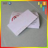 Стикер пленки Customed статический для украшения