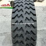 15.5/65-18 트랙터를 위한 16.5/70-18 농업 타이어