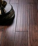 Antiqued Engineered Flooring