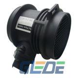 Medidor de flujo de aire (0 280 218 090)
