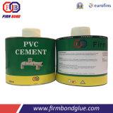Cemento profesional al por mayor del PVC del fabricante de China