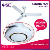"""56 """" Moderne Elektrische Buitensporige Plafondventilator met 3 (hgk-F-d) Bladen"""