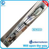 Самая лучшая автоматическая дверь Es00