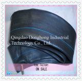 Neumático 300-18 del tubo de la motocicleta de la fabricación