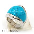 Кольцо из нержавеющей стали (CSR3048)
