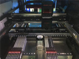 Coloque a máquina de seleção triste, Amt Provedor PCB na China
