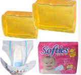 Colle structurale des couches pour bébés ((801B, 809B)
