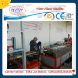 Heißer Verkauf PVC-Fenster-Profil-Produktionszweig/PVC