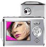 Lecteur MP4 avec la caméra (EM-066)