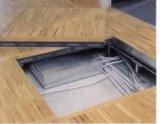 販売法アクセス床-木製のコアパネル