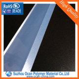 Jiangsu Ocan Belüftung-steifer Blatt-Hersteller, Qualität steifes Belüftung-Blatt