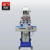 Impresora tricolor de la pista de la lanzadera de En-Y160/3s