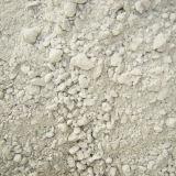 고성능 높은 반토 Castable 낮은 시멘트 내화 물질 격리