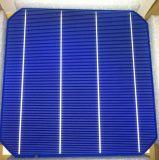 4,95 W Mono Painel Solar para 290W Panels