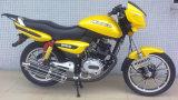 GW125-8A Roadmasterのオートバイ