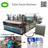 1092 Máquina automática para hacer papel higiénico Precio