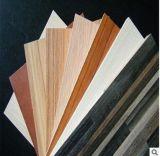 1220X2440X6mm高いGrade Melamine Furniture Plywood、Solid Wood Multilayerを供給しなさい