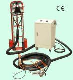Máquina de enchimento de espuma PU