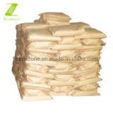 Humizone 90% de cristal de potássio Humate Húmicos De Leonardita