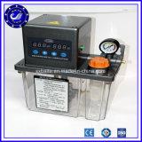 O óleo de lubrificação ajustável Distribuidor do pistão do bloco do coletor de valor para o sistema de lubrificação centralizada