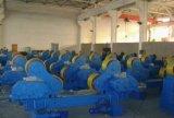 100 tonnes soudant le rotateur