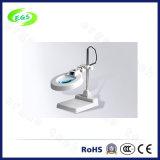 Tipo Magnifier da mesa da alta qualidade 2016 e do preço do competidor (EGS-200U)