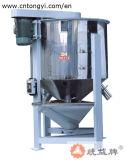 Großer vertikaler Farben-Mischer (TMV)