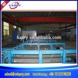 Het Staal van de hoek/CNC van het Profiel van de Straal van het Kanaal Steel/H de Scherpe Machine van het Plasma