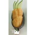 16GB USB Flash Memory