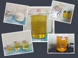 高い純度のボディービルのためのステロイドの粉のDrostanoloneのプロピオン酸塩Masteron