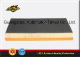 Assy de filtre à air d'engine de véhicule pour VW Tuoareg OE 7L0129620A d'Audi