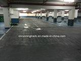 Pavimentazione Monocomponent Abrasione-Resistente non tossica di Polyurea