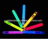 "A Flutuação de pesca 1.5""Mini-Light Stick"