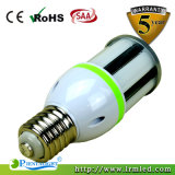 Fábrica Direta 360 graus impermeável IP64 12W LED Corn Bulb