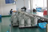 3つの軸線のジョイスティックのインテリジェント制御キーボード(SHJ-K109)