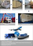 4 Mittellinien-Qualität hölzerner CNCEngraver CNC-hölzerne Gravierfräsmaschine für Verkauf Ele1530