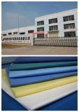 SMMS Nonwoven Fabric