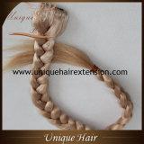 中国の毛の拡張製造者のクリップ