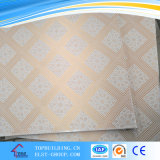 Geprägte PVC-Gips-Decken-Fliese 238#
