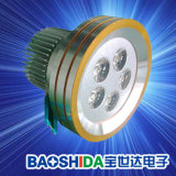 5w LEIDENE Downlights (BSD-dl-5t-95-11)