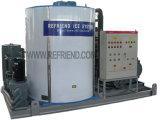 Générateur de glace