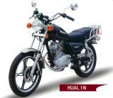 Moto HL Broyeur125-7