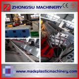 Из пеноматериала из ПВХ профиль машины исключительно Designed by Zhongsu
