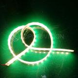 Streifen Ww/Nw/Cw der Hochspannung-2835 LED für Dekoration