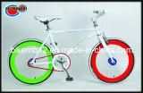 (LK-20SV001) гоночных велосипедов в 2012 С новый стиль