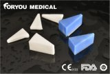 Sponges oftálmico para Lasik Surgery/Eye Spear con CE/ISO13485/FDA510k