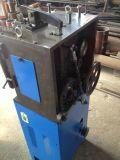 Ressort de Gt-Ms-2b enroulant la machine de /Forming /Making