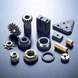 En poudre Produits métallurgiques