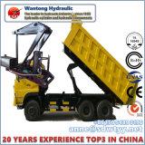 Cylindre Matériel-Hydraulique hydraulique pour le camion