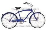 """"""" bicyclette de croiseur de la plage 26 (TMC-26BB)"""